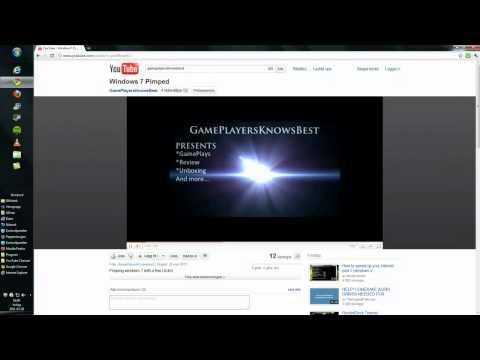 Internet Explorer 9 | Mozilla FireFox 4 | Google Chrome