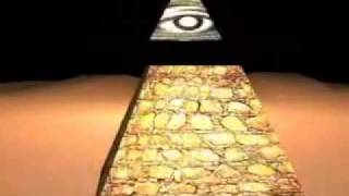 FREEMASONS - DAJJAL - ANTICHRIST IN URDU (PART 1/6)