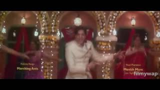 Jimmi Shergil Dance on Yaara O Yaara