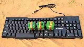 Keyboard Ka Khel Khatam 🔥🔥 |