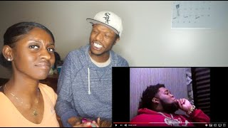 Rod Wave - The Greatest (Official Music Video) REACTION!