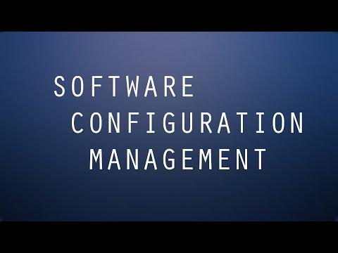 software configuration management in urdu/hindi || waleed riaz || software engineering