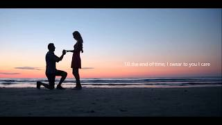 Till The End of Time - Lifebreakthrough