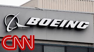 Boeing stands by 737 Max 8 plane as major airlines ground the aircraft