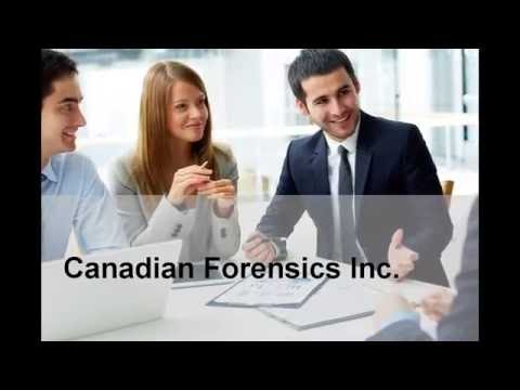 Criminal Record Check in Toronto (Scarborough) Canada