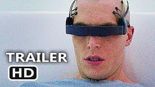 REALIVE Trailer (2017) Sci-Fi, Movie HD
