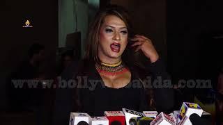 Nary Singh Review On Kaalakaandi Movie | Saif Ali Khan