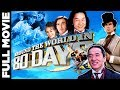 Download Around The World In 80 Days (2004) | Hindi Dubbed Movie | Jackie Chan | Steve Coogan MP3,3GP,MP4