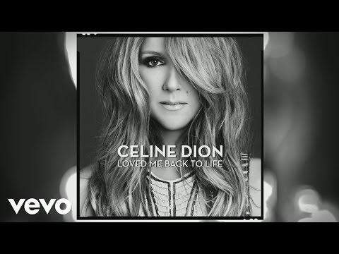 Xxx Mp4 Céline Dion Thank You Official Audio 3gp Sex