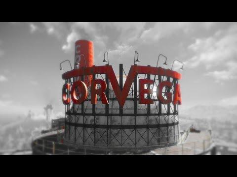 Fallout 4 › The Corvega Gang