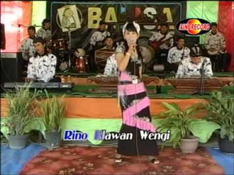 Lirik Lagu PACOBANING URIP Dangdut Campursari - AnekaNews.net