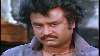 Dharmathin Thalaivan Full Movie - Part 5