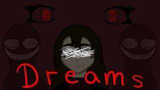 Dreams Meme | Silentfeather