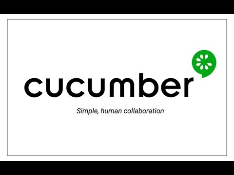 BDD - Setup Cucumber with Eclipse Selenium