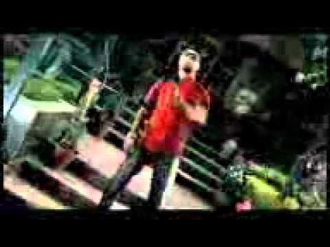 Xxx Mp4 Nishawn Bhullar Hummer Official Video 3gp 3gp Sex