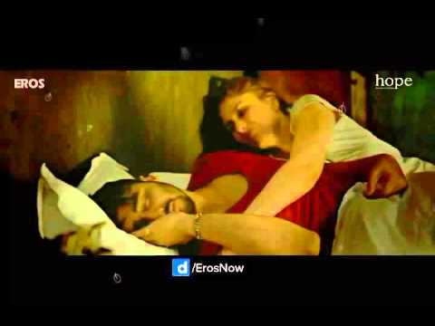 Xxx Mp4 Ki And Ka Movie Hot Sex Scene 3gp Sex
