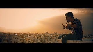 Arafa-T Kabir - Born Sinner (Official Music Video) ⎮ Bangla Hip-Hop ⎮ BeatsBangla