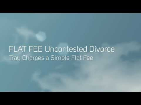 Austin Divorce Lawyer ($1500 Flat Fee 512-827-7548 Free Consultation)
