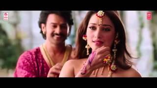 bahubali movie song, Hindi panchhi bole hai kiyaby kamruzzaman