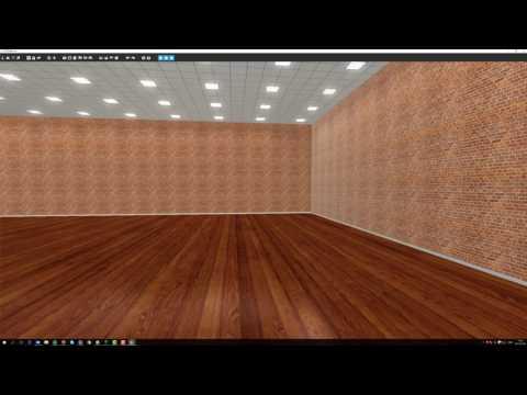 Ecdesign 4.6- Add custom materials