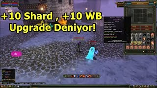 Download Bu Defa da +10 Shard , +10 WB Basmayı Deniyor! Video