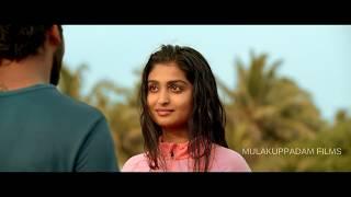 Aaraaro Ardhramayi | Irupathiyonnam Noottandu (2019) Malayalam Video Song