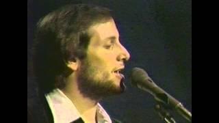 Bob Croce performs on Focus Delaware - 5/26/1983