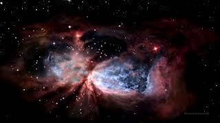 How Far Away Is It - 09 - Star Birth Nebula (4K)