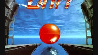 Unit   Live It Up eurodance from 1994   amazing !!