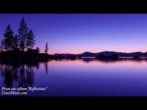 Insomnia Music - Relaxing Sleep Music: Deep Sleeping Music, Fall Asleep Fast, Sleep Meditation Music