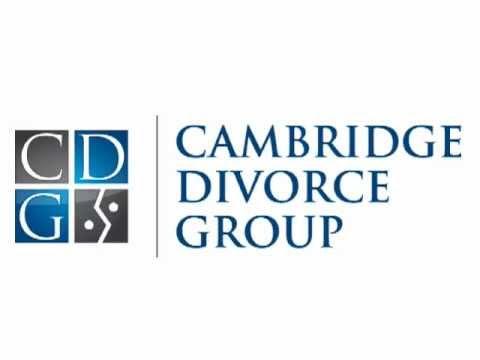 Cambridge Divorce Group