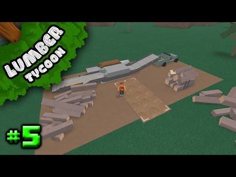How to build a conveyor belt -