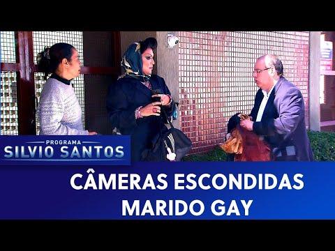Xxx Mp4 Marido Gay Câmeras Escondidas 23 06 19 3gp Sex