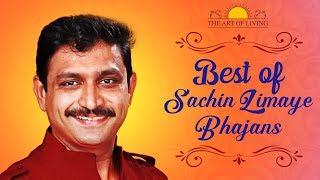 Art of Living Bhajans by Sachin Limaye | Narayana Hari Narayana | Krishna Kanha | Ram Krishna Hari