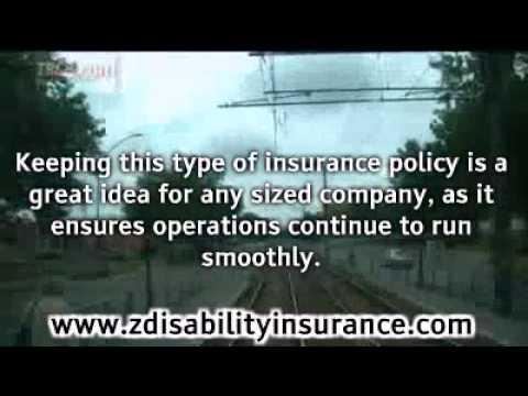 Short Term Disability Insurance