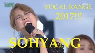 Dimash Kudaibergenov Low & High Notes Vocal Range (F2-B5-F6