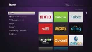 How Do You Remove Mgo From Roku