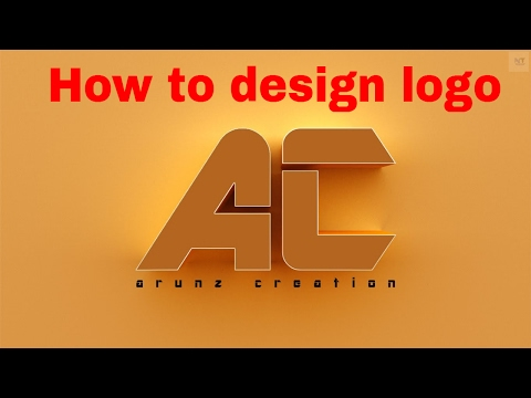 How To Design A Professional Logo For Free In Android (Hindi-Urdu)