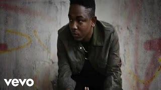 Download Kendrick Lamar - The Recipe ft. Dr. Dre Video