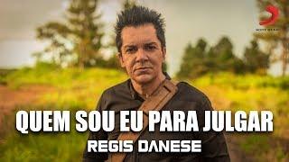 CD BAIXAR DANESE TU PODES NOVO REGIS