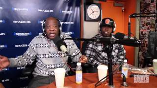 """M.O.P. Discuss Relationship With Jay Z & Dame Dash and Dissect The Lyrics to """"187"""""""