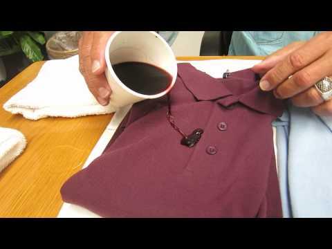 Waterproof Polo shirts, Waterproof Sport Shirts, Dickies Workwear Polo Shirts by SOFTEC Apparel