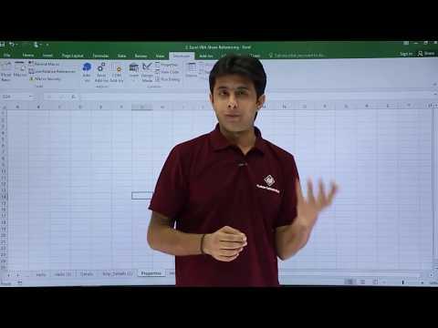 Excel VBA - Activate Sheet