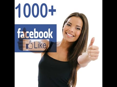 How to get Likes on Facebook Photos 2015