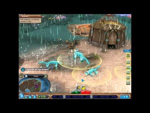 Spore Mod 2014 (Super Cheat Mod v2)