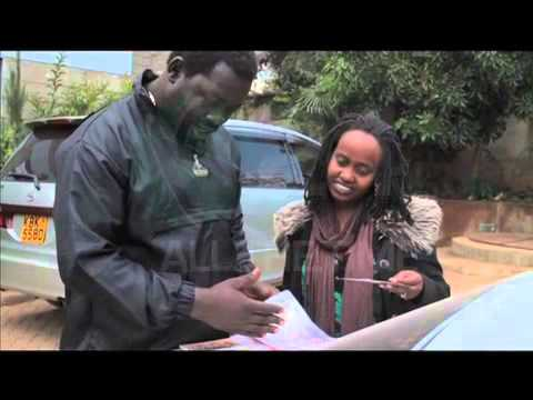 Young Rich: Kenya's Youngest Millionaires Part 1 of 3 (Episode 1)