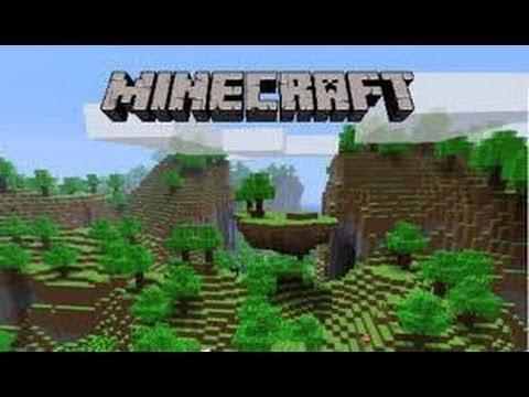 Tutorial Minecraft : Como solucionar el problema ID Conflicts