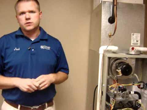 Furnace Tuneups Check For Carbon Monoxide Leaks:Heating Ogden, Layton, Salt Lake City