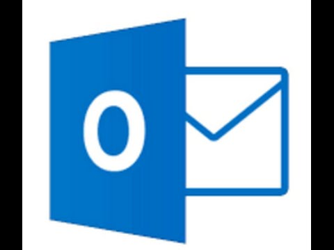 How to Create a new outlook email profile using control panel in Windows 10