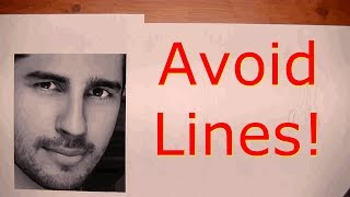 Download Realism Tip for Realistic Drawing in Graphite Pencil - Siddharth Malhotra | Rixcandoit Video